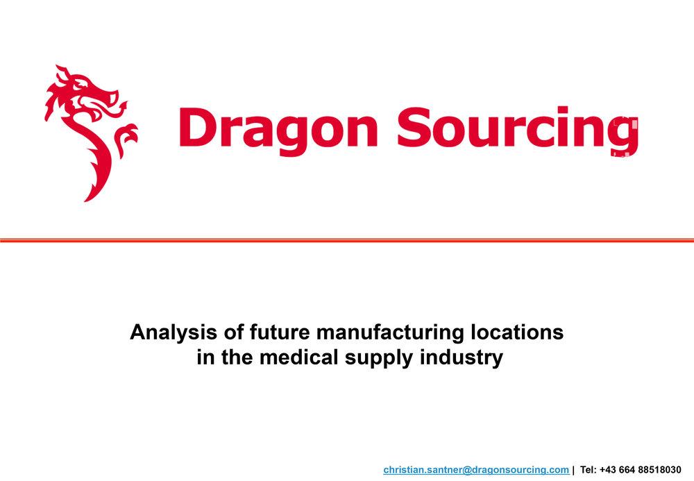 Dragon-Sourcing-Presentation---Manufacturing-Site-Analysis-5.jpg