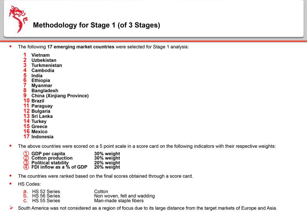 Dragon-Sourcing-Presentation---Manufacturing-Site-Analysis-6.jpg