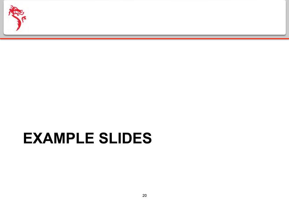 Dragon-Sourcing-Presentation---Manufacturing-Site-Analysis-20.jpg