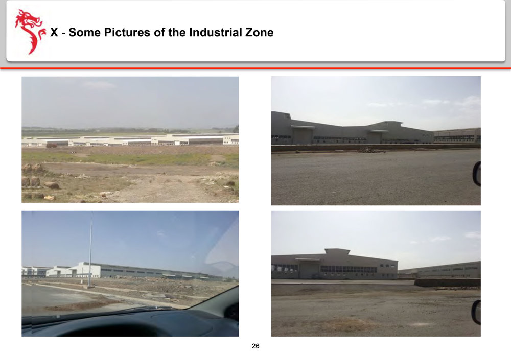 Dragon-Sourcing-Presentation---Manufacturing-Site-Analysis-26.jpg