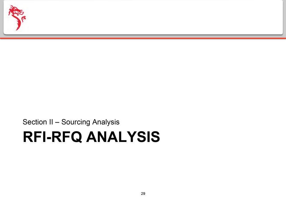 Dragon-Sourcing-Presentation---Manufacturing-Site-Analysis-29.jpg