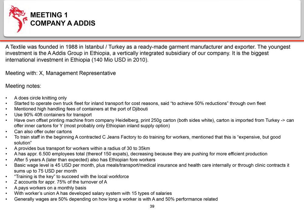 Dragon-Sourcing-Presentation---Manufacturing-Site-Analysis-39.jpg
