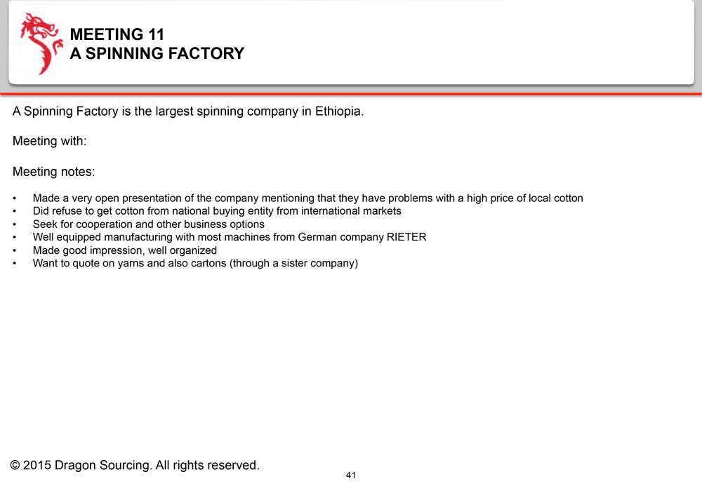 Dragon-Sourcing-Presentation---Manufacturing-Site-Analysis-41.jpg