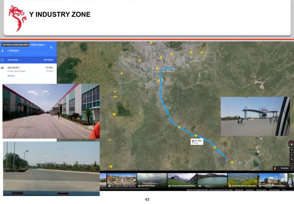 Dragon-Sourcing-Presentation---Manufacturing-Site-Analysis-43.jpg