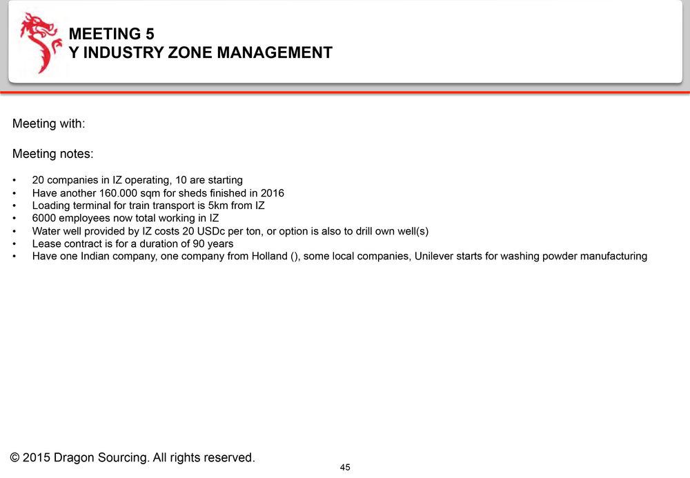 Dragon-Sourcing-Presentation---Manufacturing-Site-Analysis-45.jpg