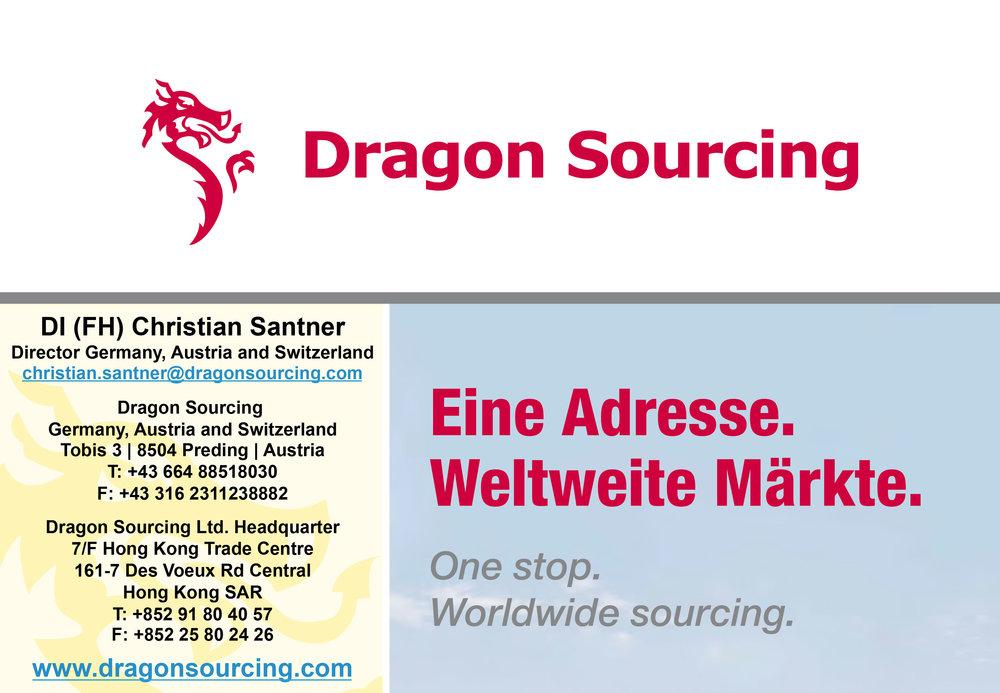 Dragon-Sourcing-Presentation---Manufacturing-Site-Analysis-48.jpg