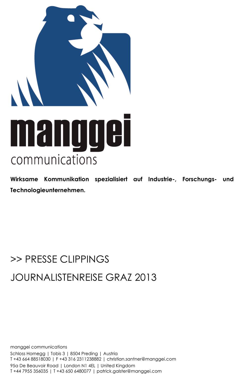 manggei-communications---presse-clippings-komplett---journalistenreise-2013_-1.jpg