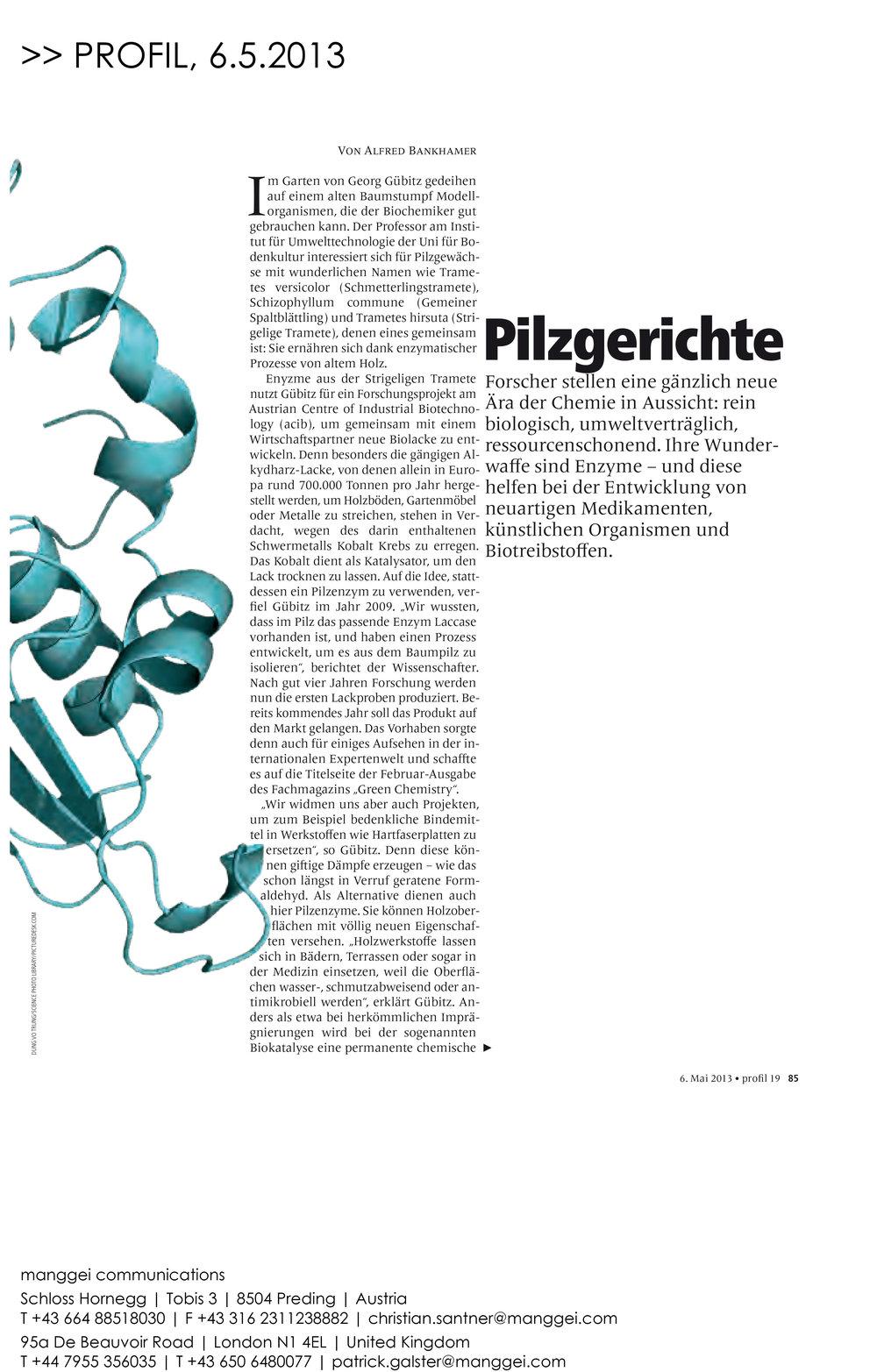 manggei-communications---presse-clippings-komplett---journalistenreise-2013_-4.jpg