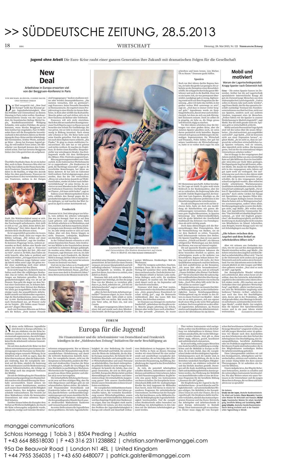 manggei-communications---presse-clippings-komplett---journalistenreise-2013_-2.jpg