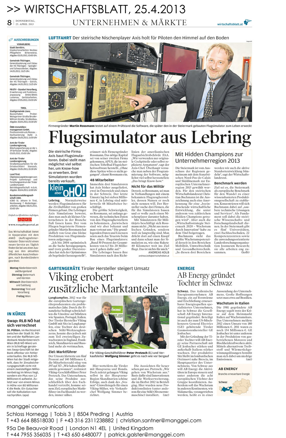 manggei-communications---presse-clippings-komplett---journalistenreise-2013_-8.jpg