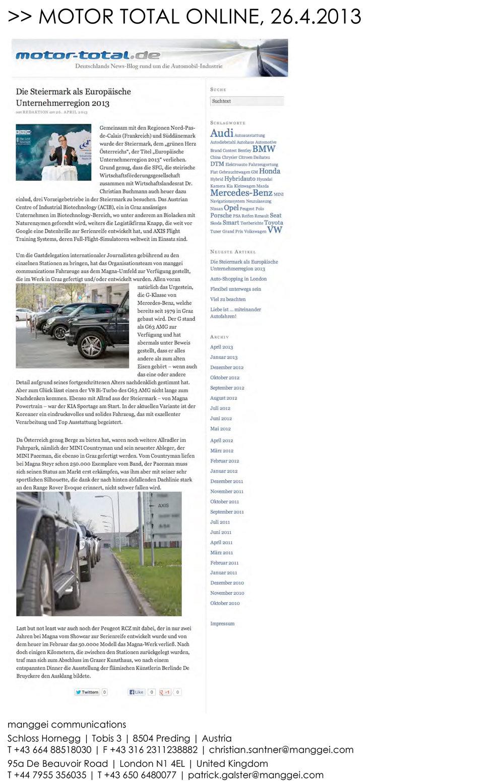 manggei-communications---presse-clippings-komplett---journalistenreise-2013_-12.jpg