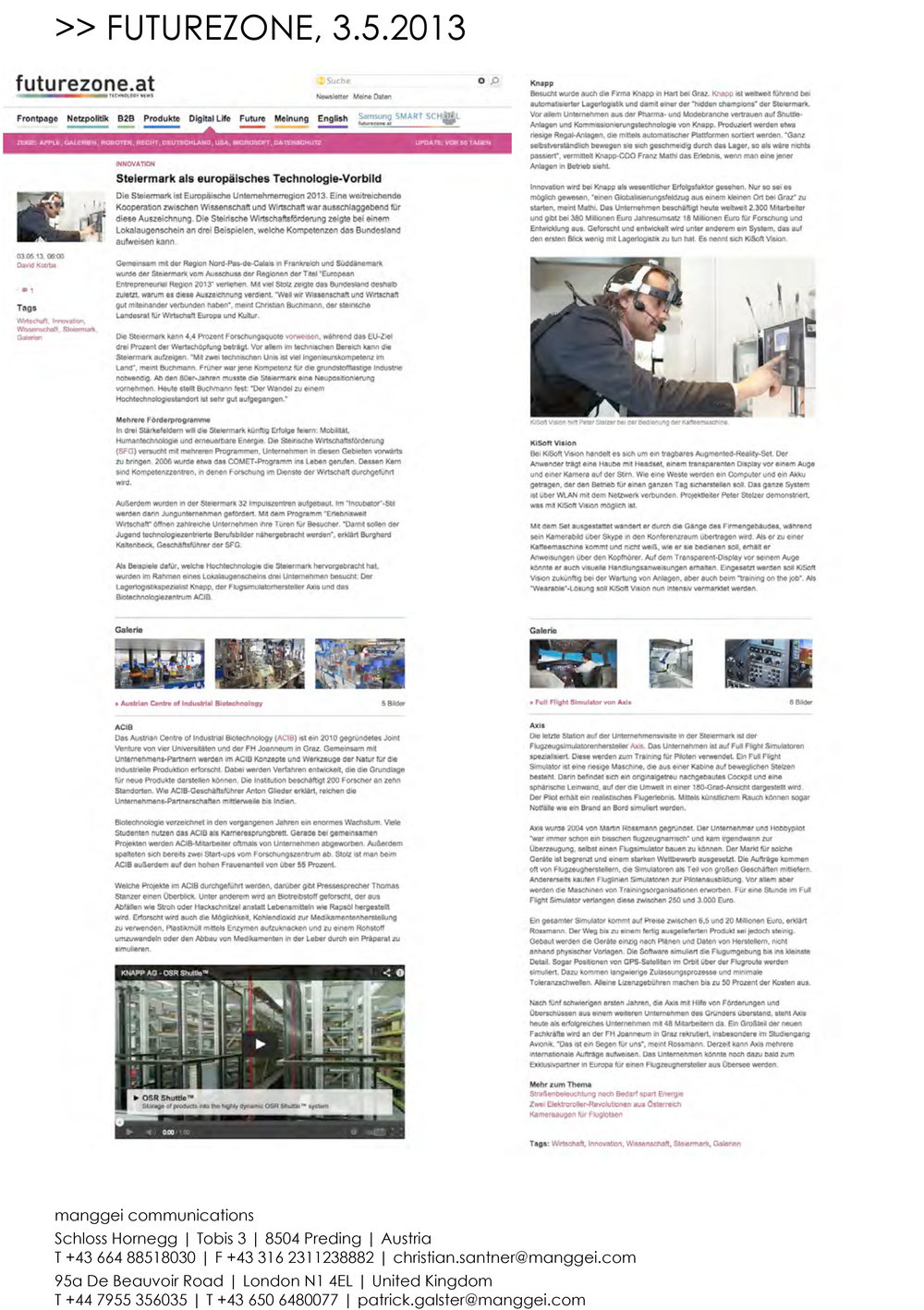 manggei-communications---presse-clippings-komplett---journalistenreise-2013_-13.jpg