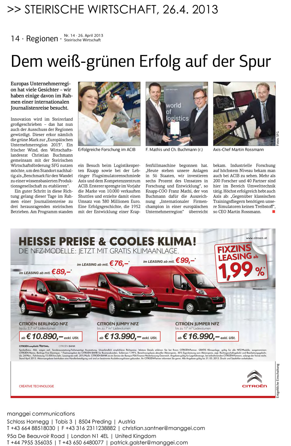 manggei-communications---presse-clippings-komplett---journalistenreise-2013_-14.jpg