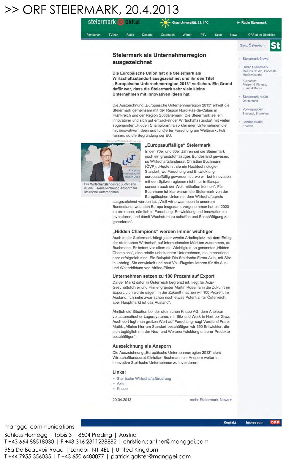 manggei-communications---presse-clippings-komplett---journalistenreise-2013_-18.jpg
