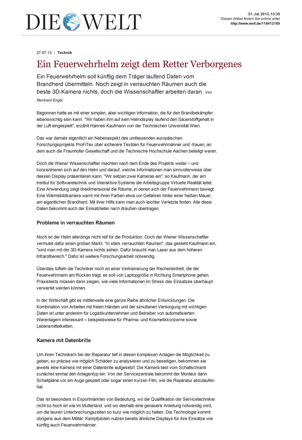 manggei-communications---presse-clippings-komplett---journalistenreise-2013_-20.jpg