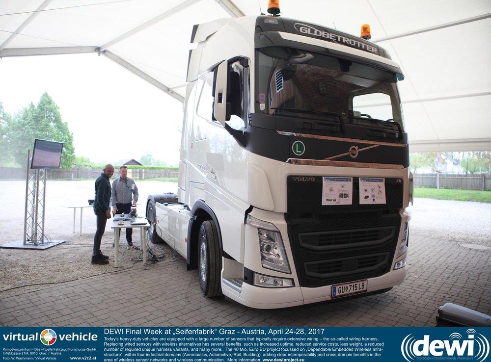 Bild 6_DEWI-Final-Week_WSN-Volvo-Truck.jpg