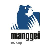 Manggei-Sourcing-Logo.jpg