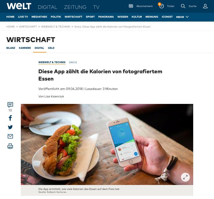 https://www.welt.de/wirtschaft/webwelt/article175278048/Snics-Diese-App-zaehlt-die-Kalorien-von-fotografiertem-Essen.html