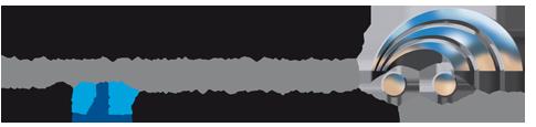 ISNVH-Logo2018_Dateline-SAE_500.png