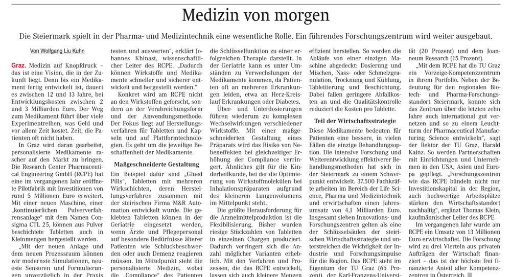 Wiener-Zeitung_20180804-2.jpg
