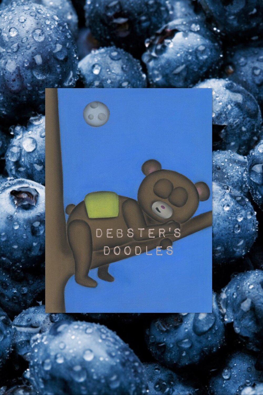 NightBear4.JPG