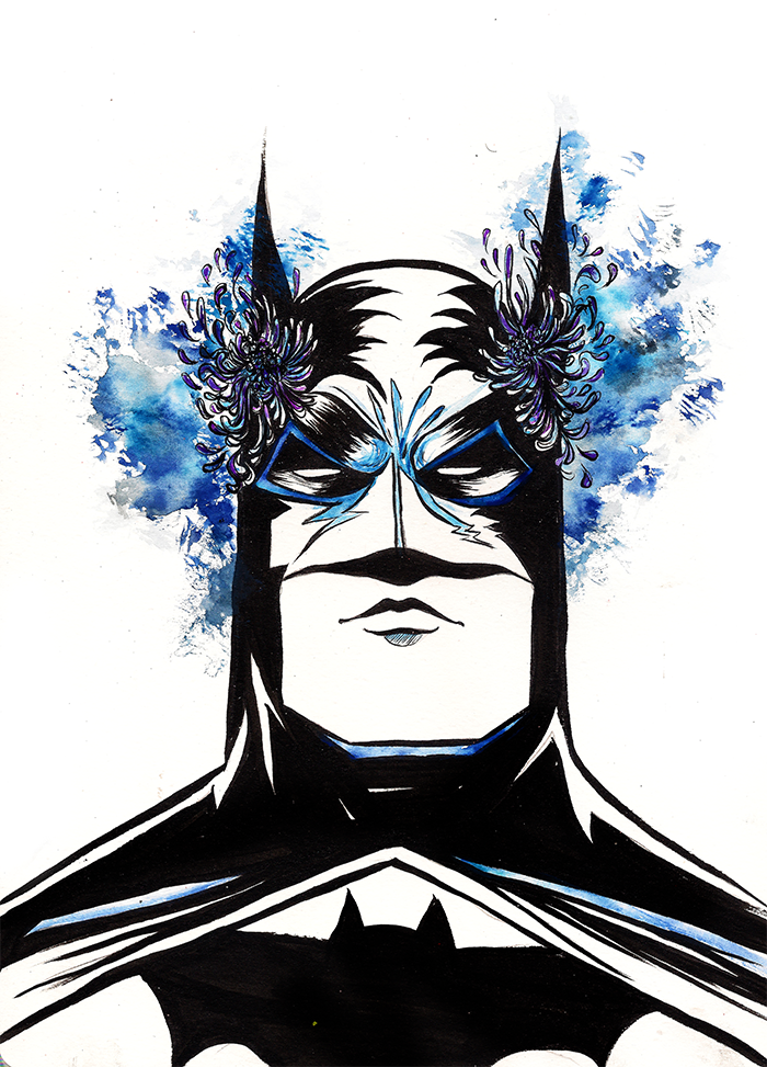 (BATMAN)---20-STICKERS.png