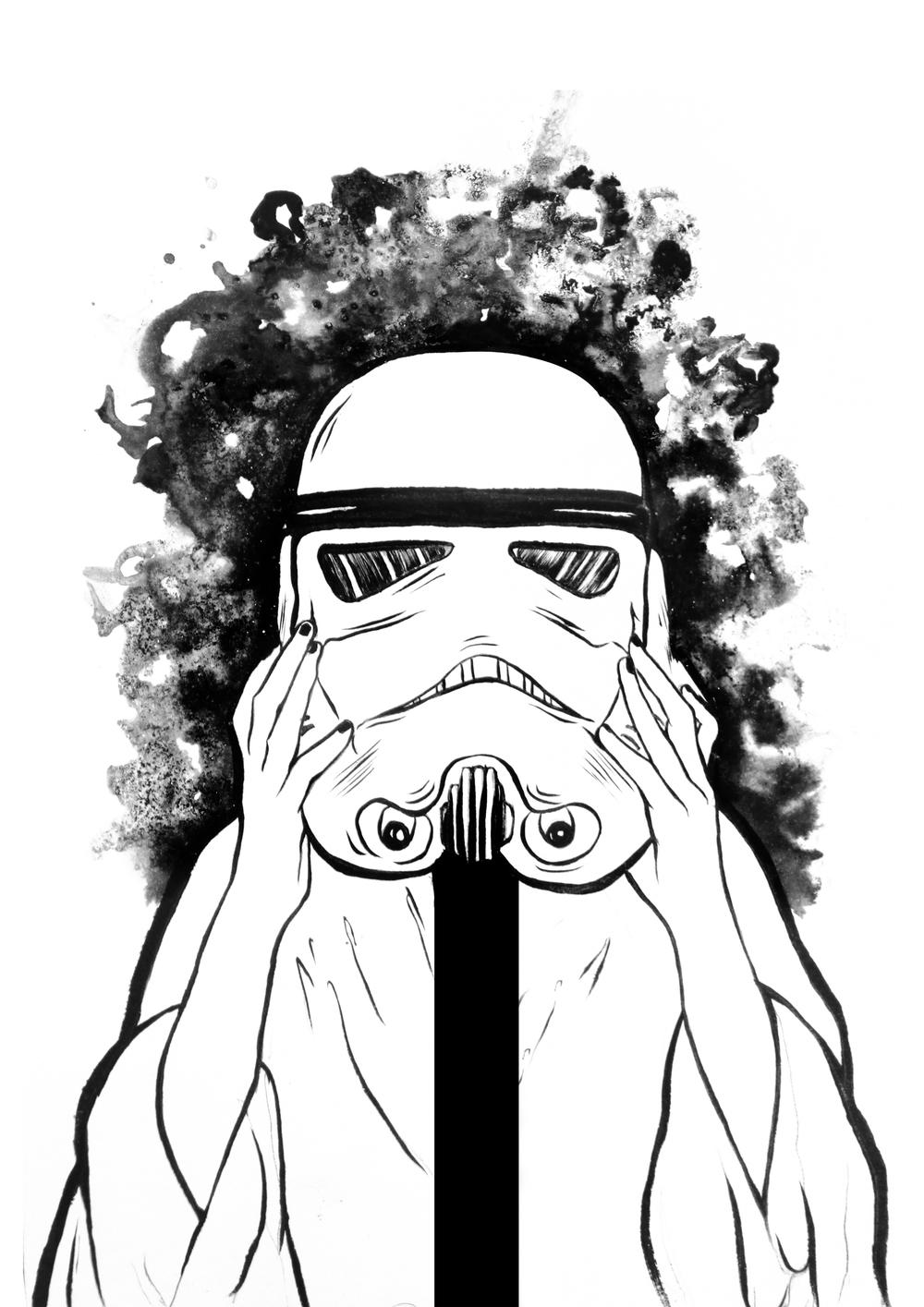 local storm trooper.jpg