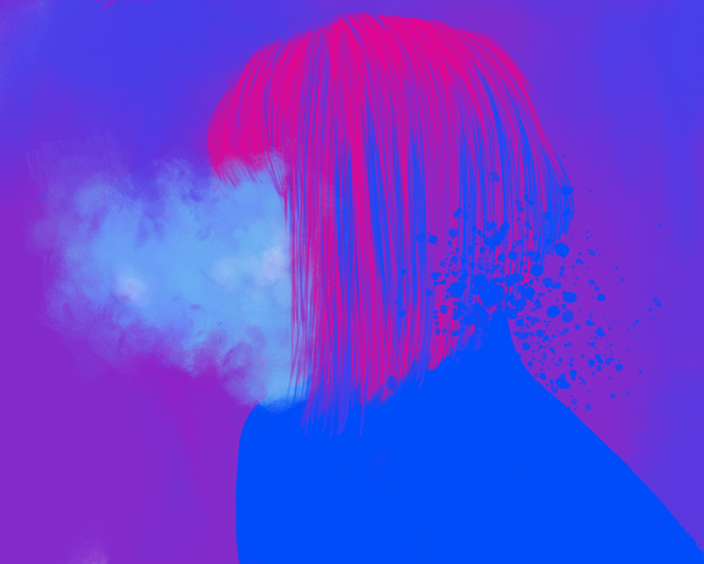 color study.jpg
