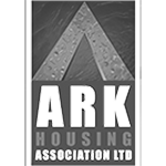 ARK-Logo-CMYK_lrg.png