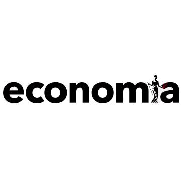 economia2.png