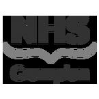 nhs-grampian-logo.png