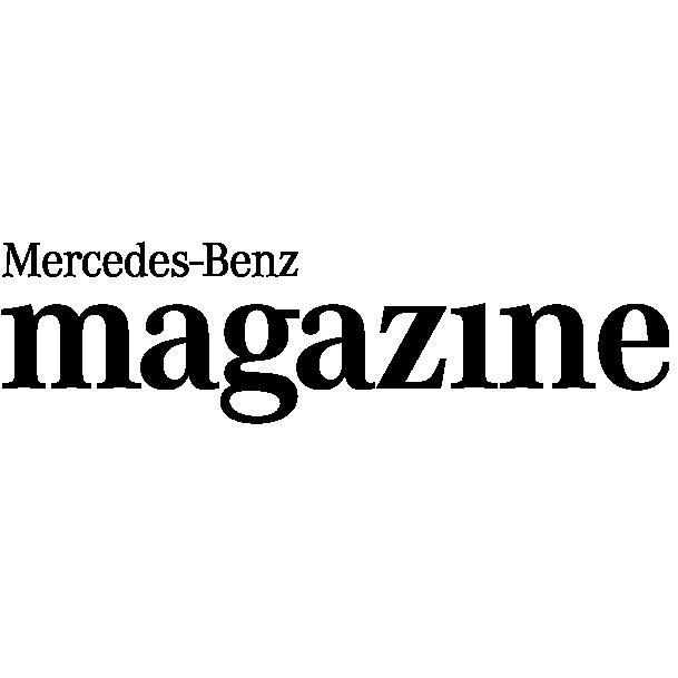 mercedes-benz-magazine-logo.png