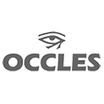 occles-logo1.png