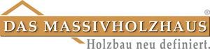 DMH-Logo-ok.png