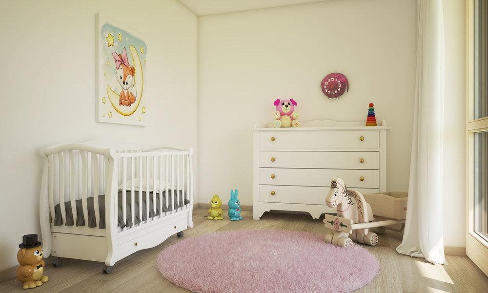 EG_Kinderzimmer.jpg