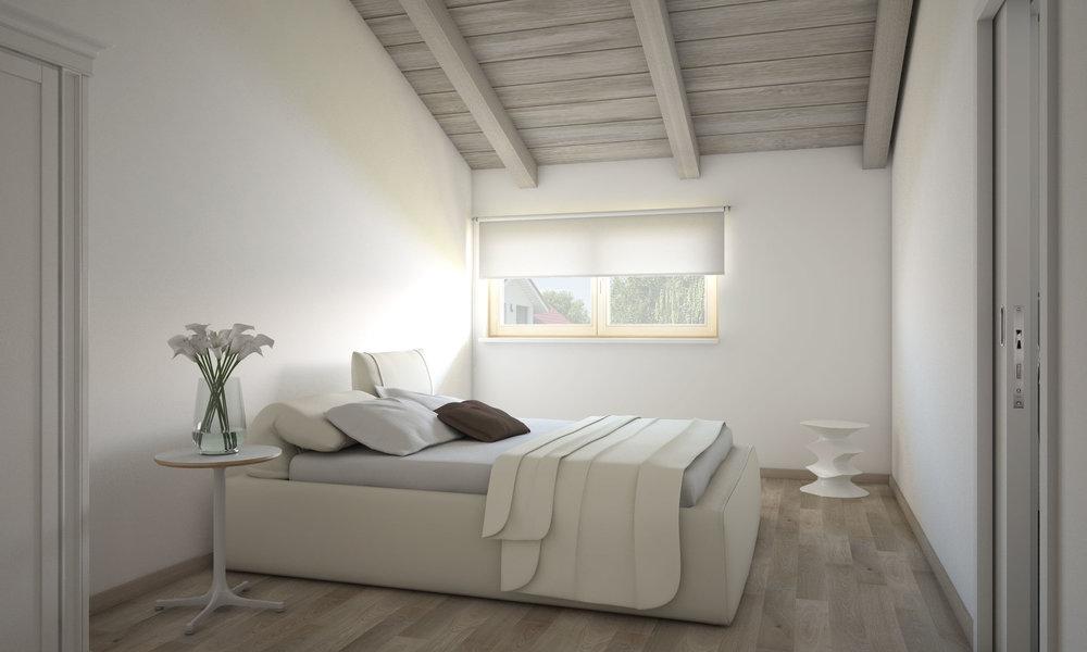 OG2_Schlafzimmer.jpg