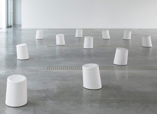 10 Degree stool from Modus.