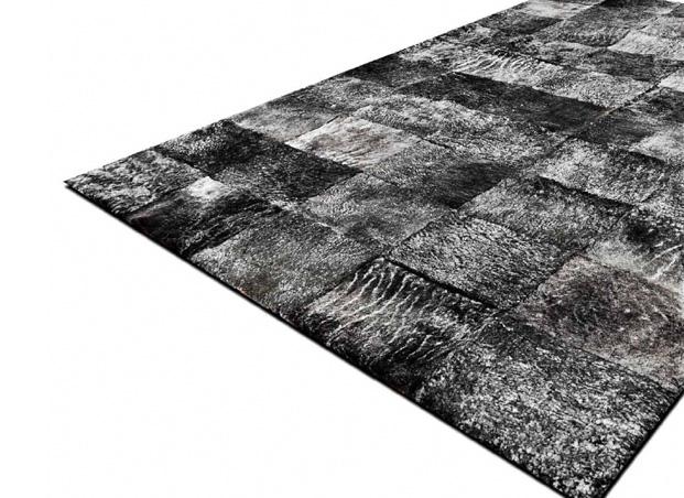 Yerra Patagonian Fur rug