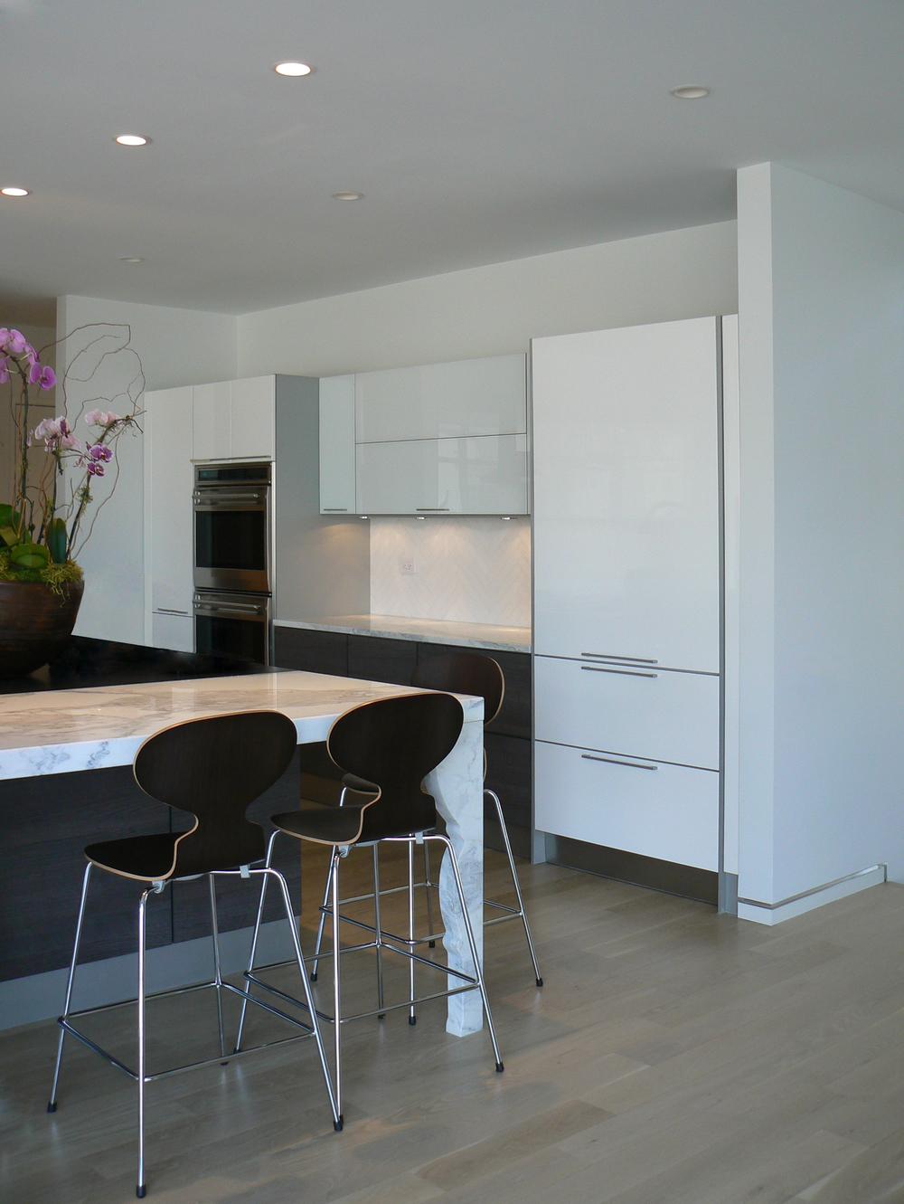 Sinoway_Highland Park_Kitchen.jpg