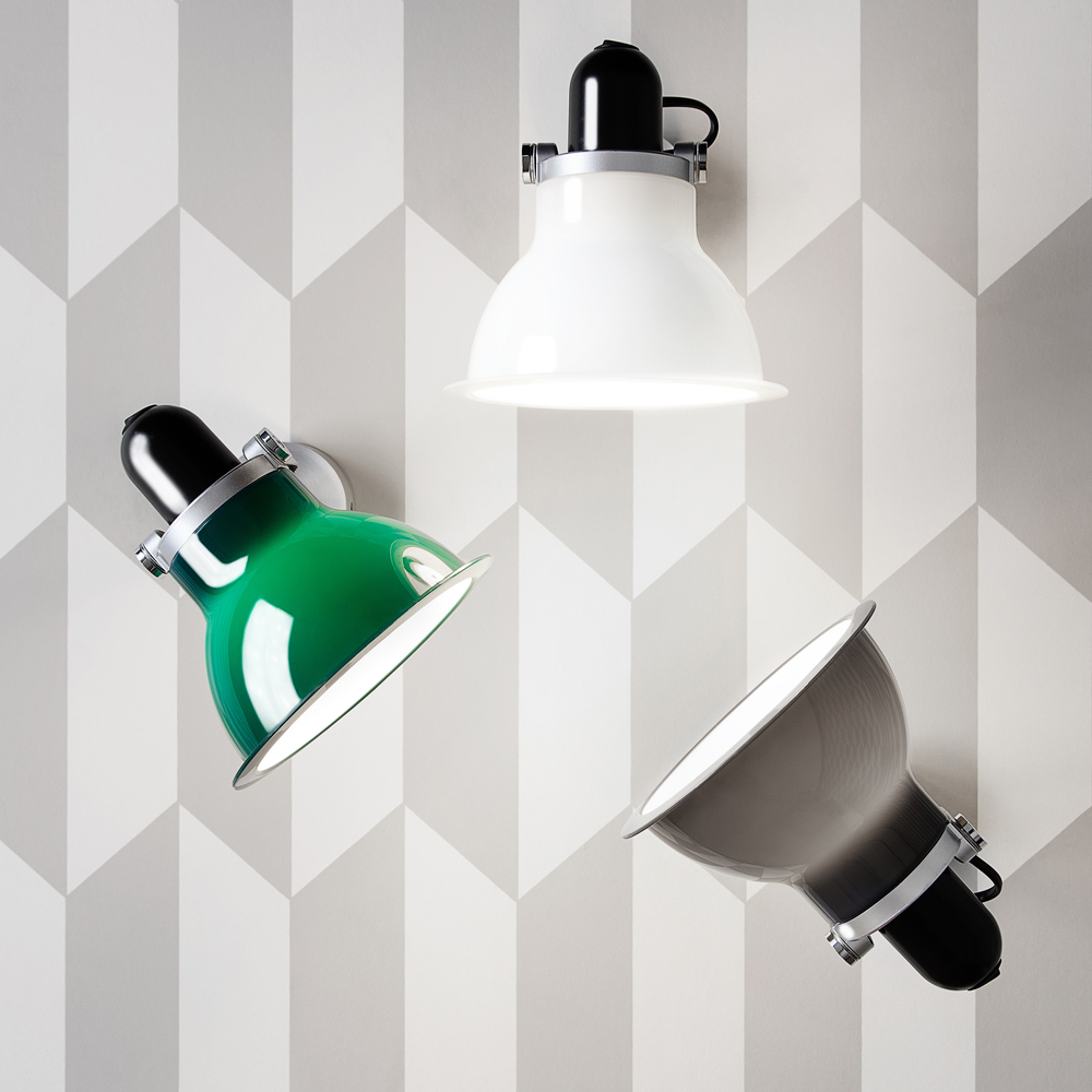 Anglepoise Type 1228
