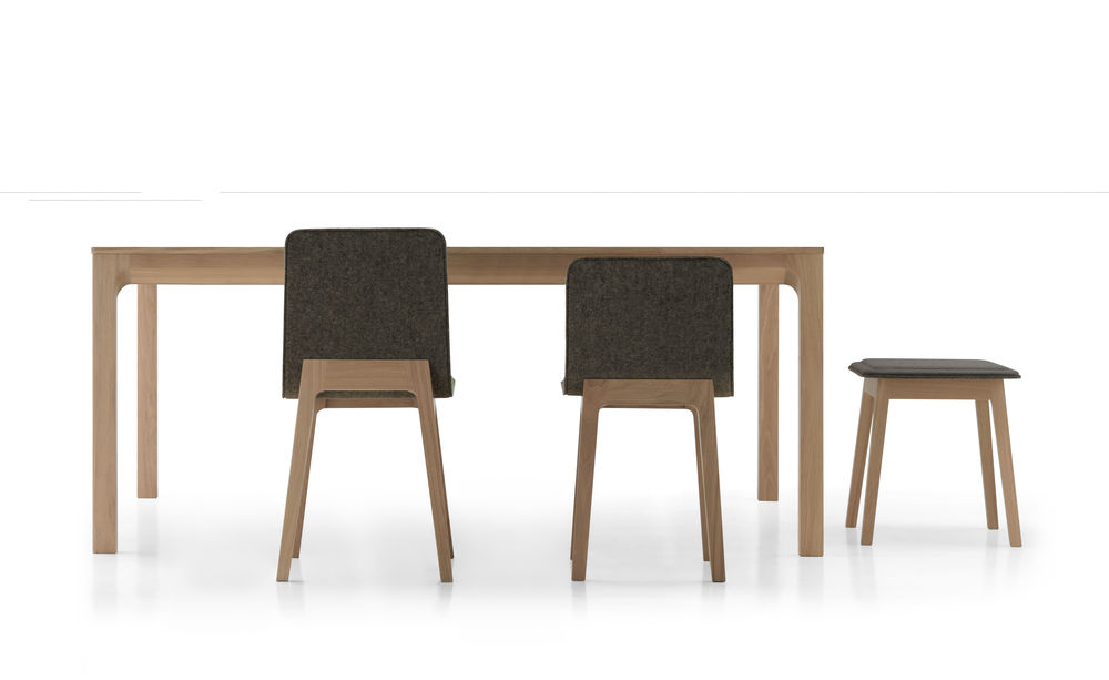 Alki Furniture Laia Collection