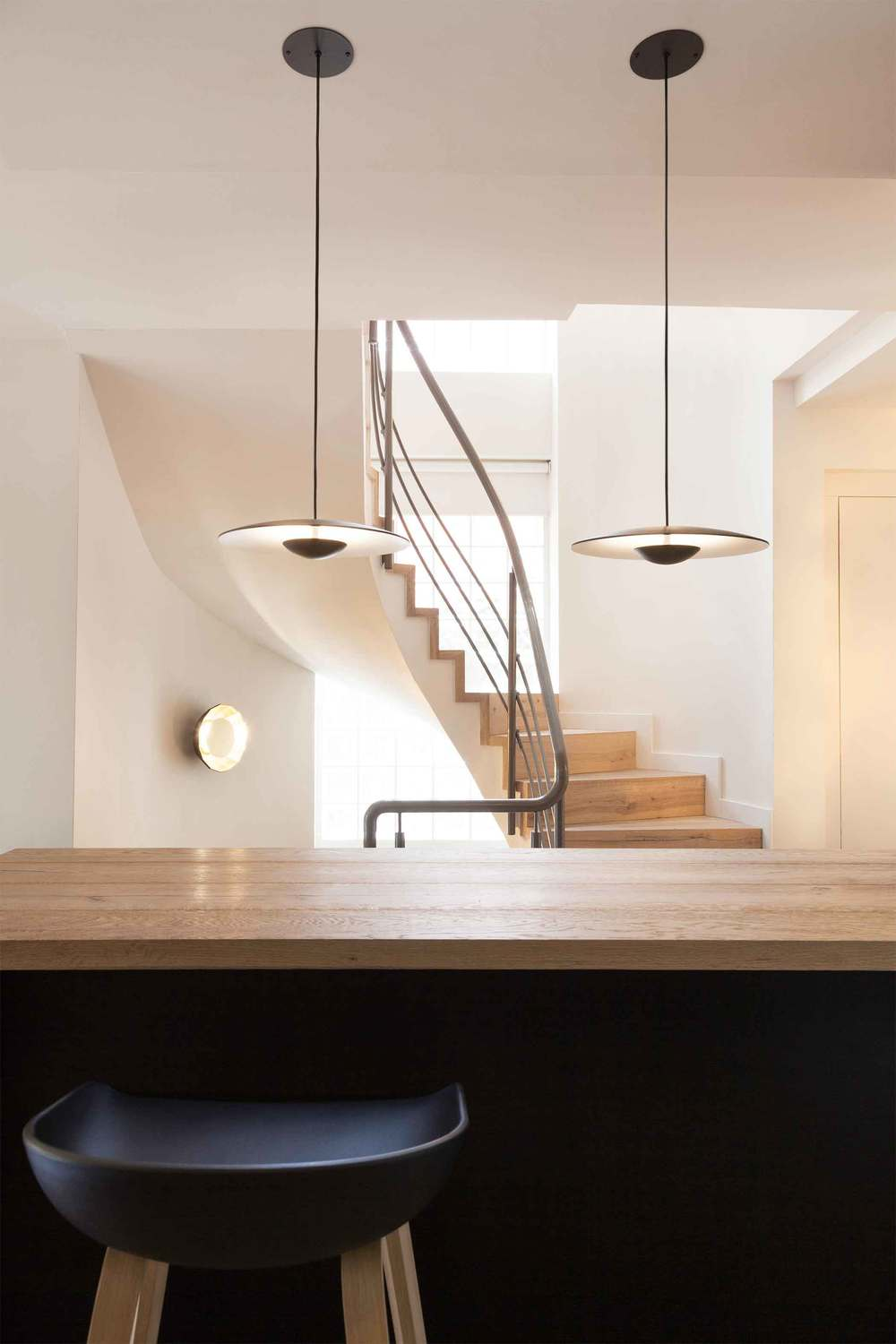 Marset Ginger pendant light