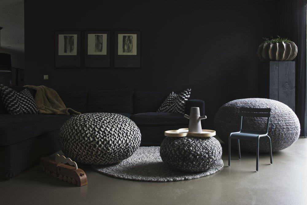 Perletta Carpets Lab Rug