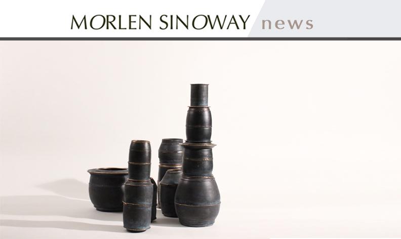 MSA-Bronze-Vessels.jpg