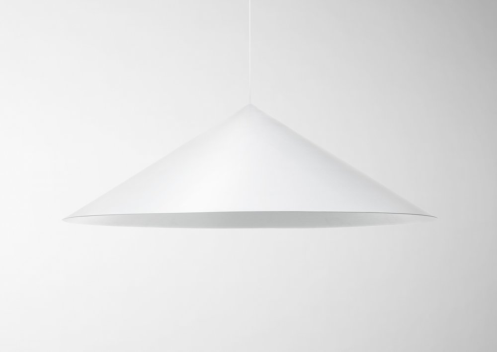 Morlen Sinoway is the premiere retailer for Wastberg Lighting in Chicago.