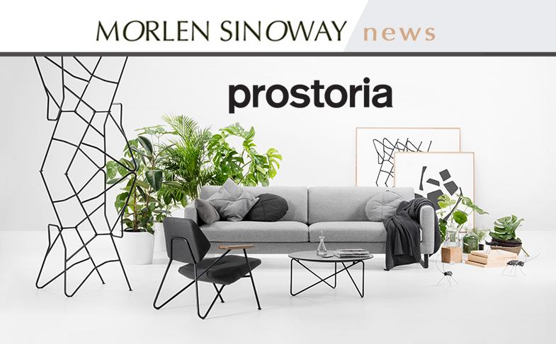 Morlen Sinoway_Prostoria 2017.jpg