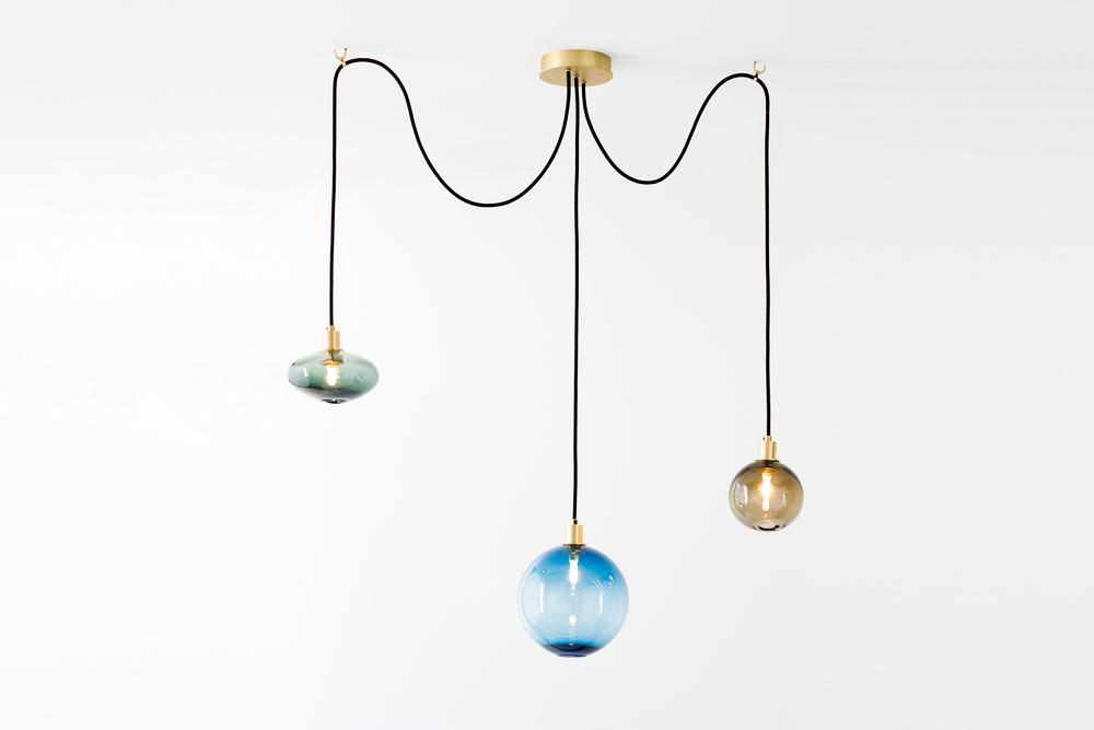 SkLO Lighting Composition 2