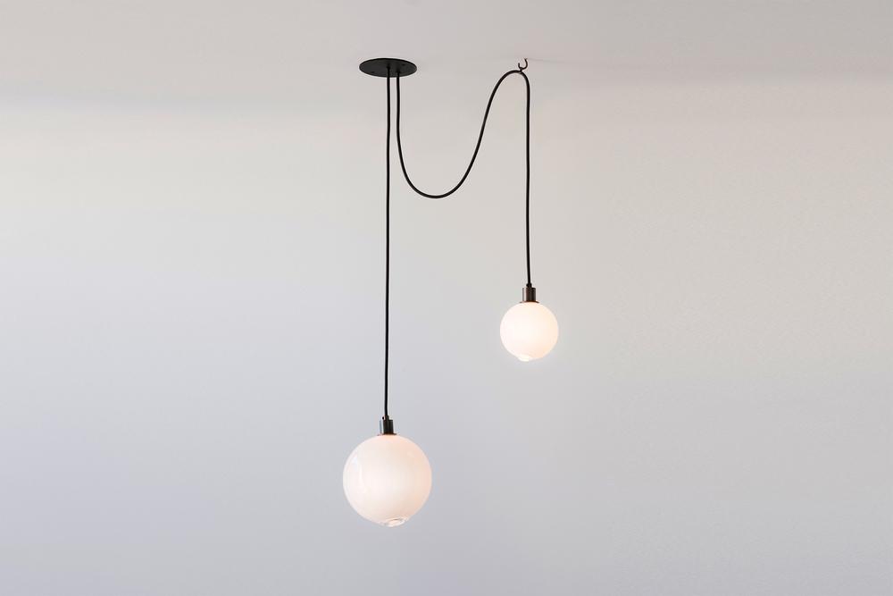 SkLO Lighting Composition 1