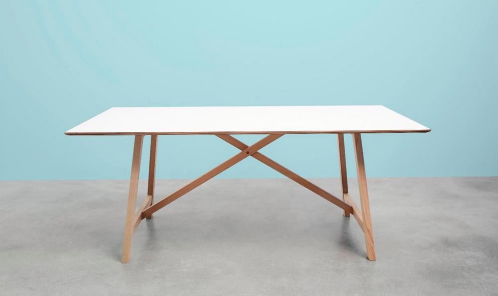Andersen T6 Table