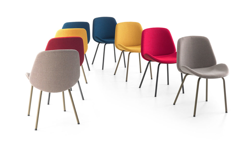 Tokai Chair from Pode Furniture
